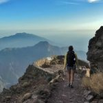 Escursioni-a-La-Palma